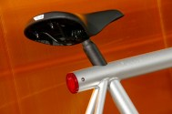 weelz-test-vanmoof-n3 (3)