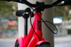 weelz-test-commencal-uptown-crmo-2014 (12)