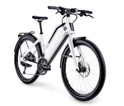 e-bike-showroom-586x502px-st2-white-comfort-front