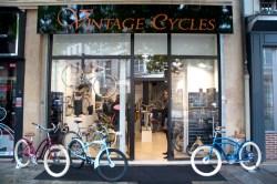 Inauguration-Vintage-Cycles-Paris (1)