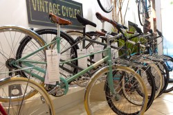 Inauguration-Vintage-Cycles-Paris (2)