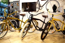 Inauguration-Vintage-Cycles-Paris (9)