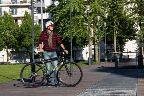 Weelz Test BMC Alpen Challenge (19)