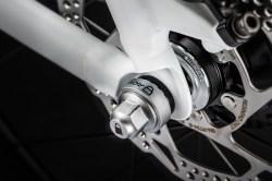 Canyon-Bike-4-600x399