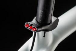 Canyon-Bike-6-600x399