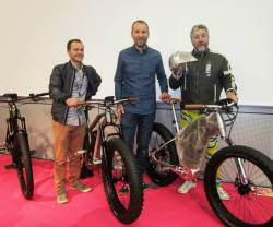 Weelz-Starck-Bike-Moustache (11)