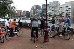 Weelz-visite-Amsterdam (4)