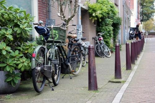Weelz Visite Amsterdam (6)