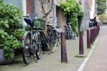 Weelz-visite-Amsterdam (6)