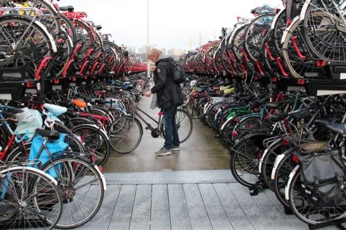Weelz Visite Amsterdam (8)