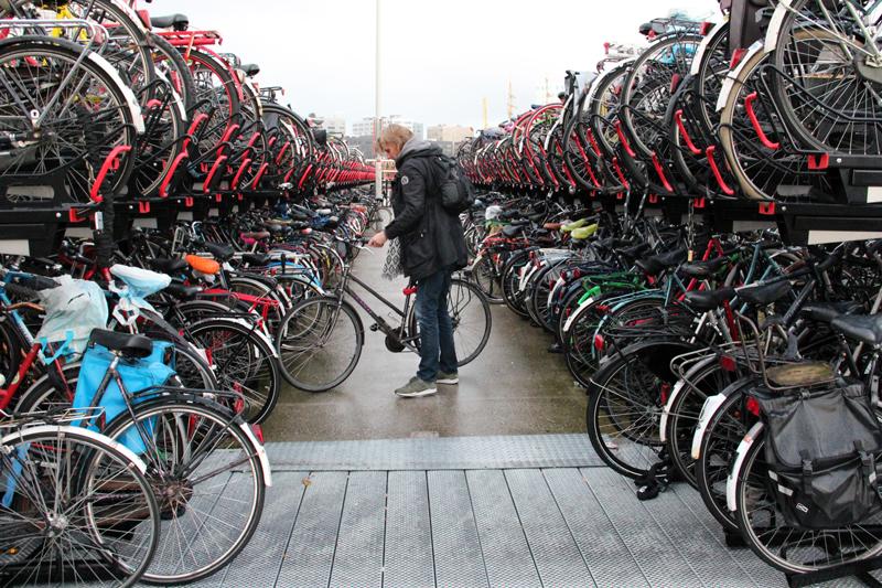 Weelz-visite-Amsterdam (8)