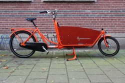 Weelz-Test-Workcycles-Kr8-Cargobike-(0)