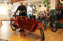 Weelz-Test-Workcycles-Kr8-Cargobike (1)