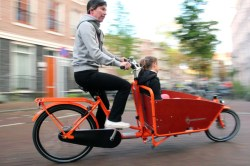 Weelz-Test-Workcycles-Kr8-Cargobike (12)