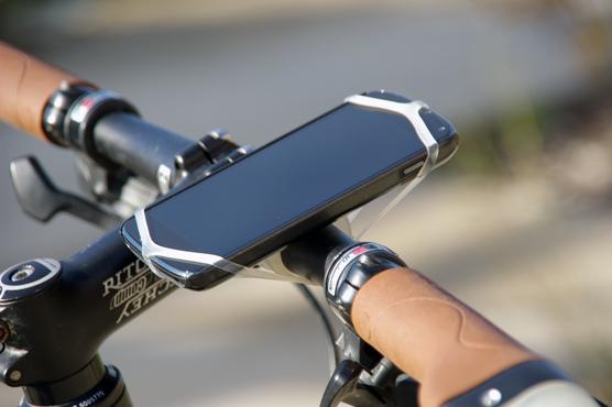 [Test] Finn, le support smartphone efficace et discret