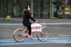 Weelz-Trip-Copenhague-Cyclistes-Urbains (10)