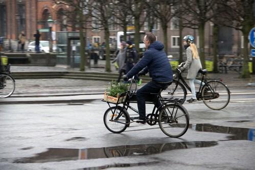 Weelz Trip Copenhague Cyclistes Urbains (6)