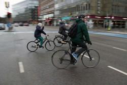 Weelz-Trip-Copenhague-Cyclistes-Urbains (9)