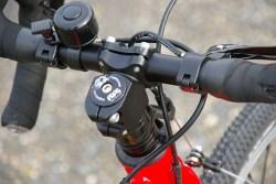 Weelz-test-Frog-Bikes-Road-58 (9)