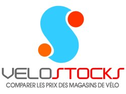 velostocks