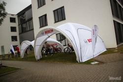 Weelz-Visite-Bosch-eBike-Stuttgart-40