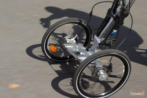 Weelz Essai Addbike Nantes 1