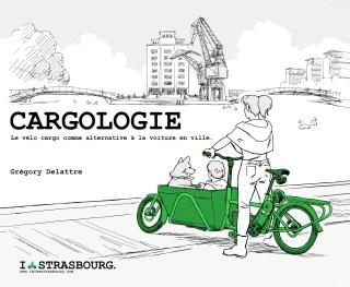 Livre-velo-cargo-Cargologie (3)