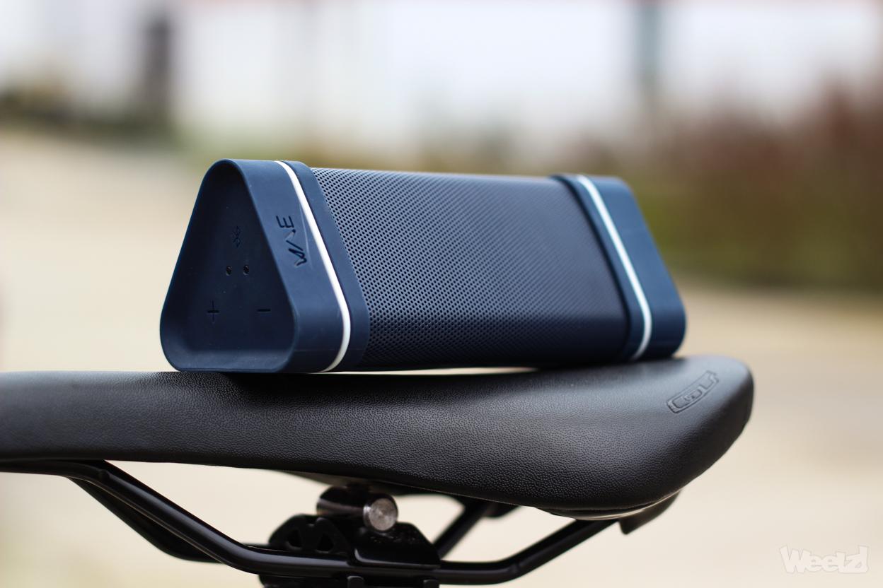 Test-enceinte-Bluetooth-Hercules-WAE-Outdoor-5