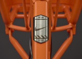 Nike_BIKETOWN_det_008_rectangle_1600