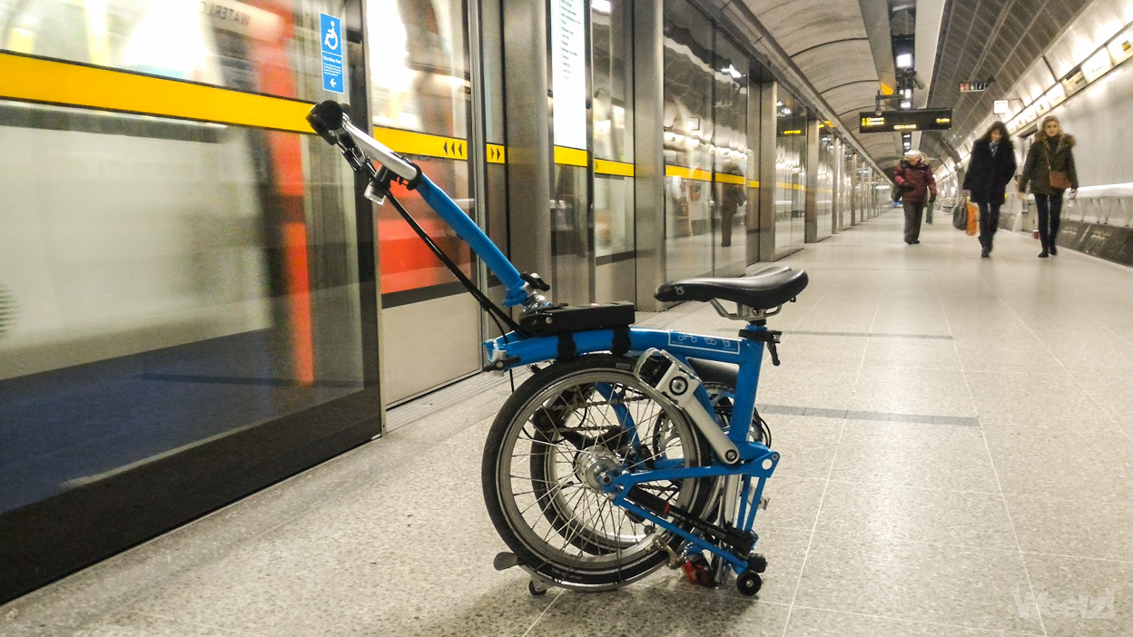 Weelz-Press-Trip-Londres-Brompton-60