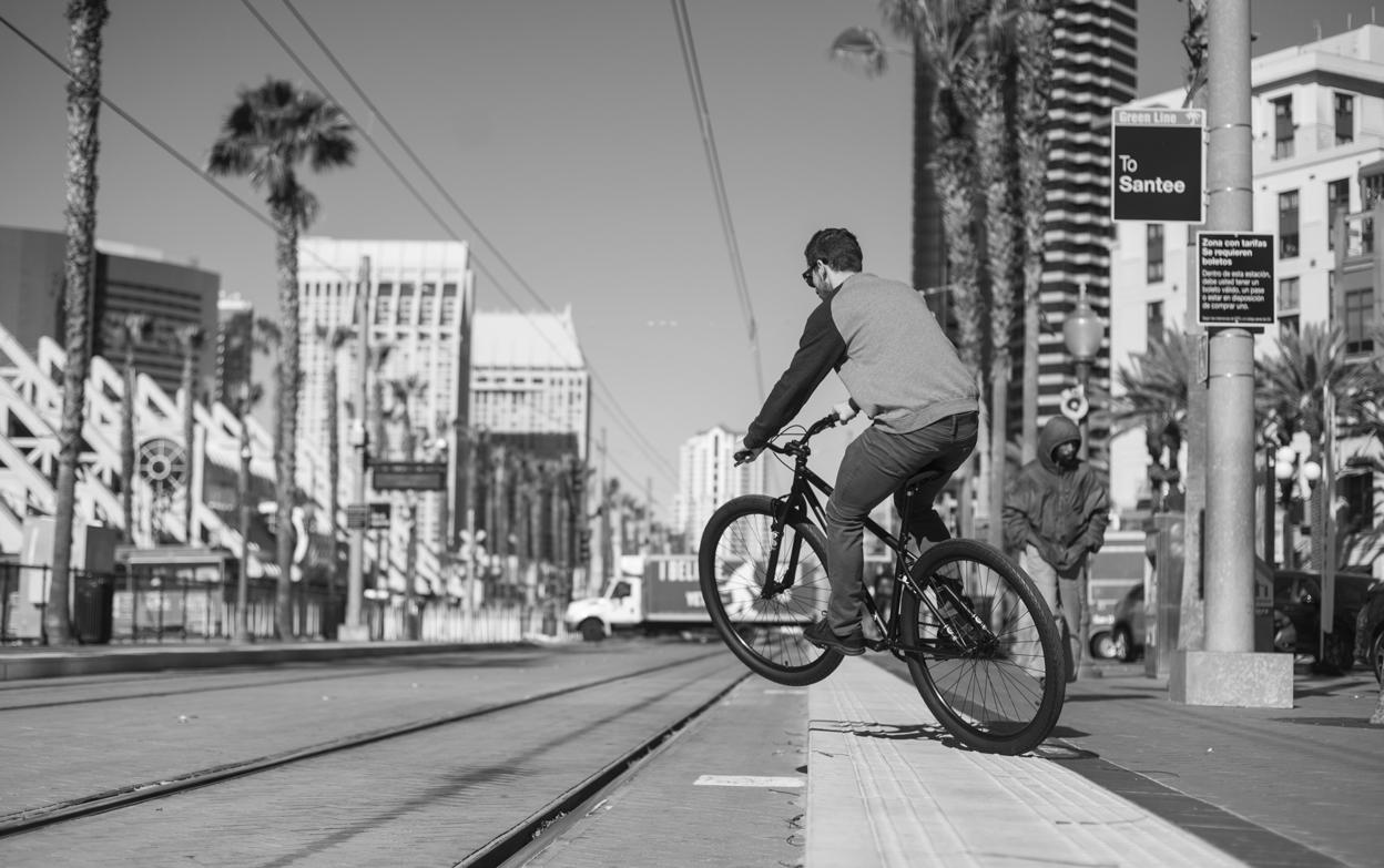 Urban_in_Cali_14