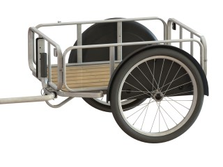 IKEA_SLADDA_bike_aug161-(2)