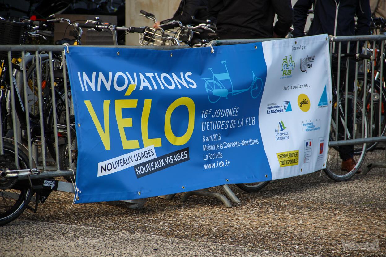 Weelz-Congres-FUB-velo-innovation-2016-5