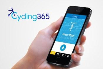 img-banner-app