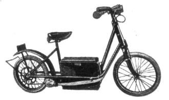 electrocyclette-velo-electrique-2