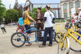 weelz-nantes-cargo-bike-meeting-2016-2