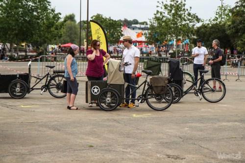 Weelz Nantes Cargo Bike Meeting 2016 5