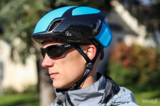 Weelz-Test-casque-Bolle-one-road-messenger-4