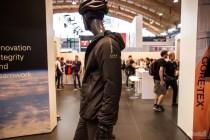 Weelz-Eurobike-2016-nouveautes-day-3-7