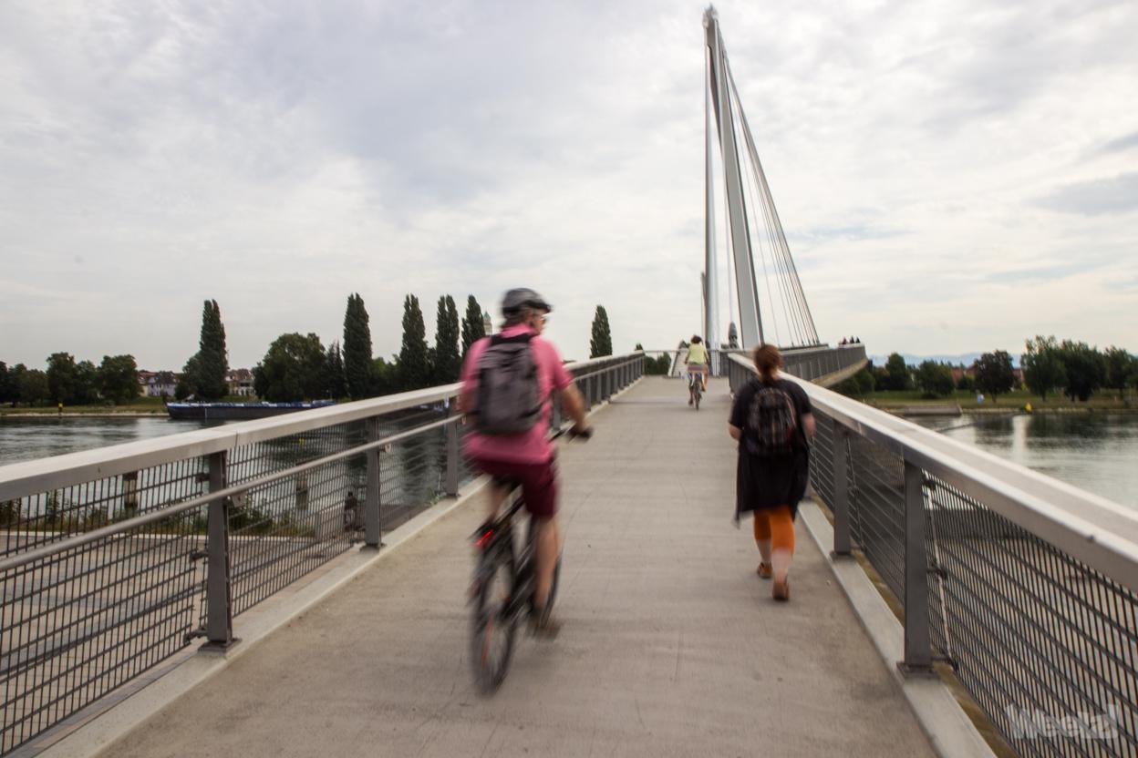 weelz-visite-velo-strasbourg-2016-18
