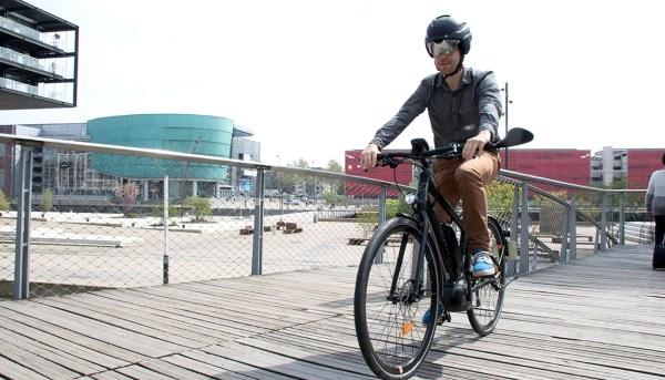 VAE 45 km/h (Speedbike), un point sur la législation