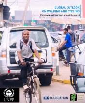 globaloutlookonwalkingandcycling