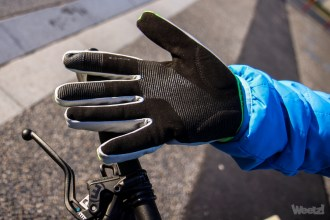 weelz-test-endura-urban-winter-2016-6