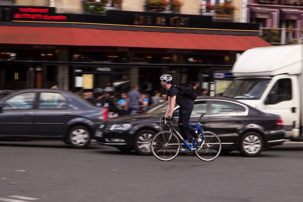 Weelz-Cycliste-Urbain-Paris-6