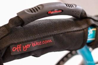 weelz-test-poignee-brompton-off-yer-bike-3