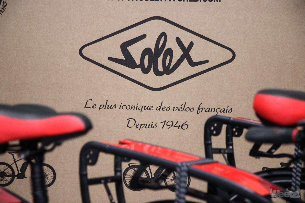 weelz-visite-easybike-solex-saint-lo-normandie-21