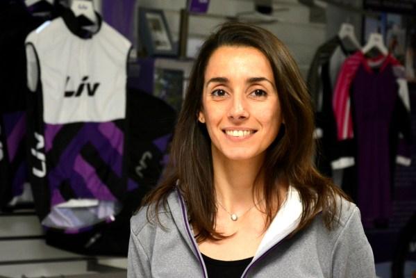 [Interview] LIV Cycling, une marque vélo 100% dédiée aux femmes