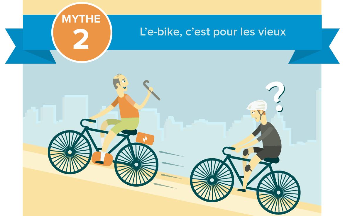 Shimano-Steps-E-bike_Les-5-mythes-2