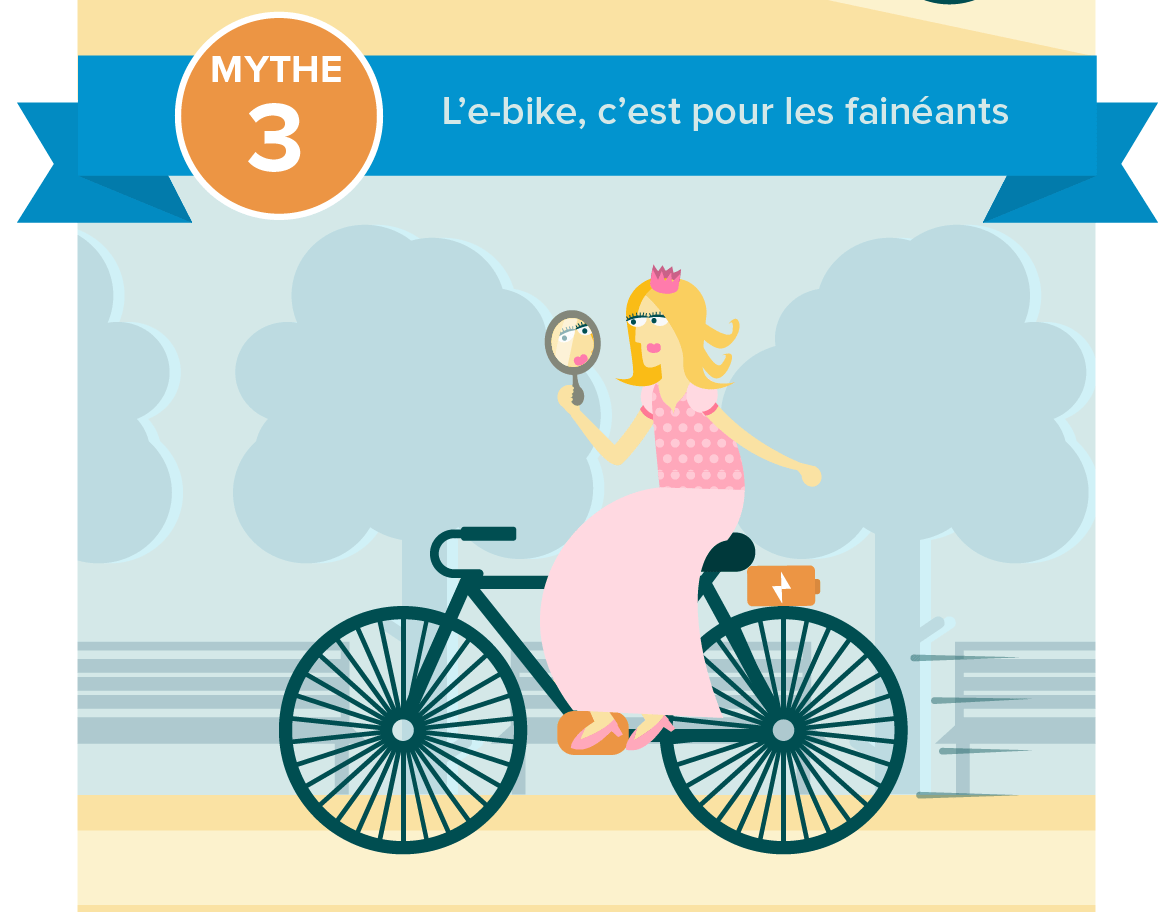Shimano-Steps-E-bike_Les-5-mythes-3