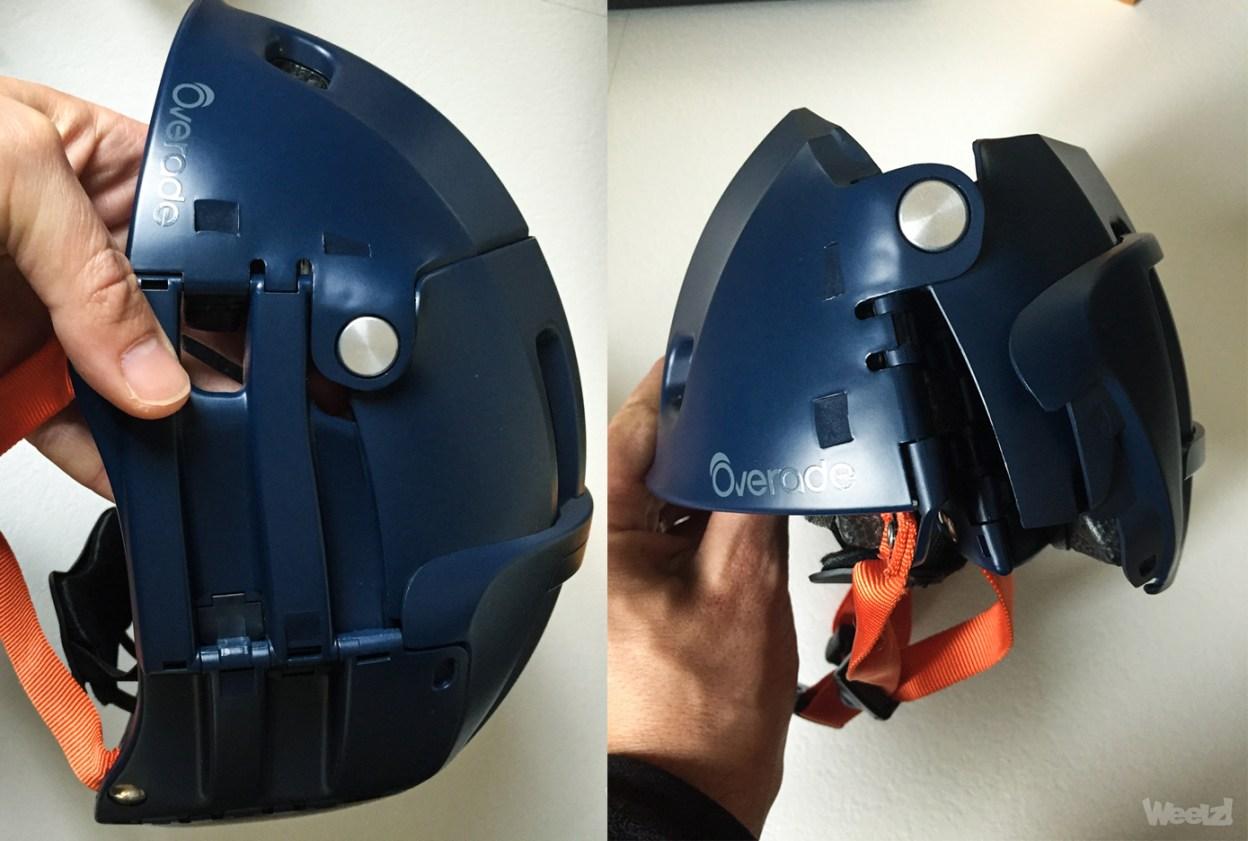 weelz-test-casque-overade-plixi-0